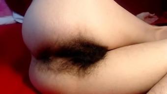 hairy online
