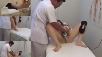 JP Massage Flagstaff Censored - 1 800 of three