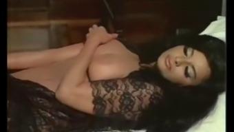 Old Sensual Titties ten(10)