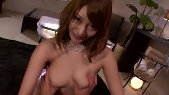 Moist Oriental tramp in this compilation sequences blowing fast meaty cocks