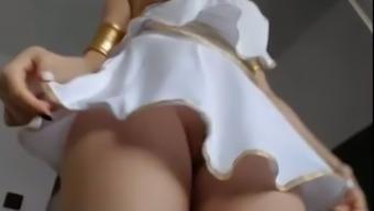 Dress  Tubes