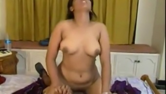 Tamil Heated Girl Great Fucking Along with Father's brother