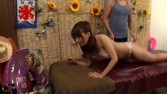 community massage session 001.mp4