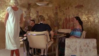 La Servante Perverse - Maximum Conversational french 1978 Movie