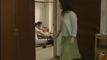 japanese people betraying like story