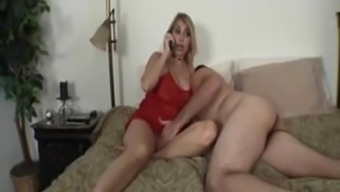 Action mom gets fucked by her move son more on stepcams