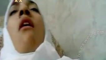 arab egyptian hijab youngster fucked by the doctor sarmotaxxcom