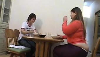 Stacia from 1fuckdatecom - The most popular big beautiful woman 17