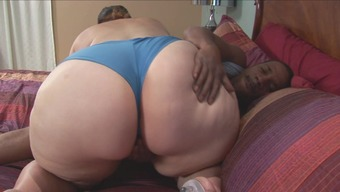 Major ass hooker is present in for getting a wonderful fuck
