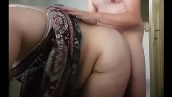Bourrage en skubotumas grosse truie