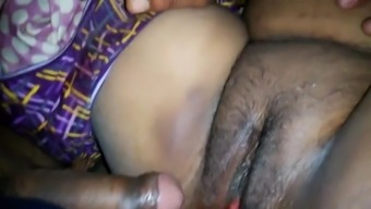 indian companion intercourse pussy and ass