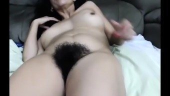 Heated Blond Wifes Exotic Practical experience