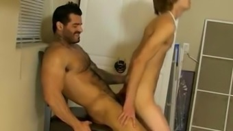 Boulevard joyful sexual intercourse and greek boy prostitutes xxx