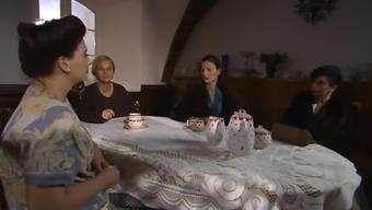 Storia di un Bordello. Video Italiano. 1.