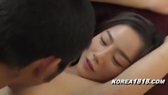 Korean pornography Attractive Football Coach HOT
