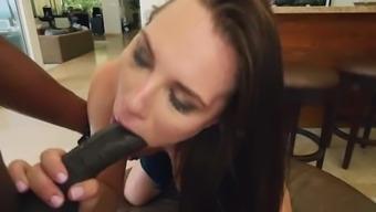 An important Surpassing Penis For Aidra Fox