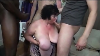 CUM FOR CHARMING Females 10 (compilation)