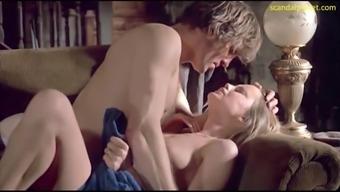 międzyrasowe rogowe seks rurki darmowe seksowne fotki cipki