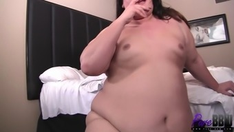 Tiny cock bad fats tranny movements some dude's cock to really cumshot