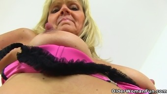 Dolly's complicated nipples and soppy clit look therefore tempting