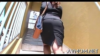 Mother id like to effectively fuck girl transforms herself on