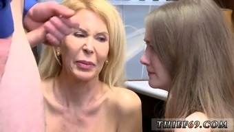 German born business office age hd Individuals nanna appeared to be titled