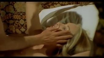 Old-fashioned Erotic Tits twenty-three