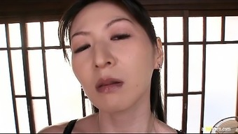 AzHotPorn.com - Far eastern Wifes Dishonest Cuckold Desire Fuck