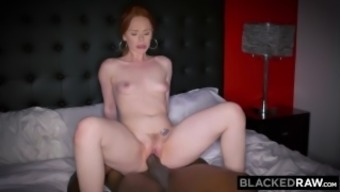 BLACKEDRAW Euro Date Finally Direct to Try Out Mandingo