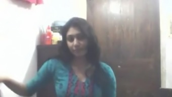 Indian girl Antora masturbating Stage 2(two)