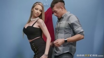 raven arm's length in porno star individual buyer (strong zzerz.com)