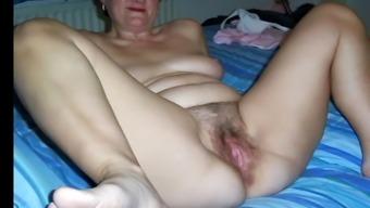 Grow older Sexy Girls Slideshow