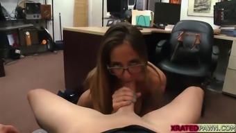 nerdy tattoed infant layla england really hot sex practical