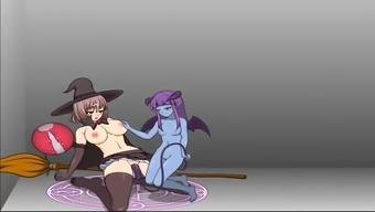 witch date