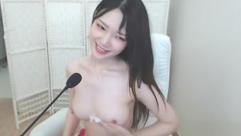Hottest adult clip Solo Female private wild unique