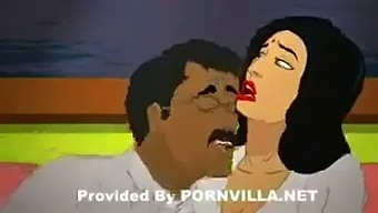 Indian hot sexy cartoon sex – Hindi