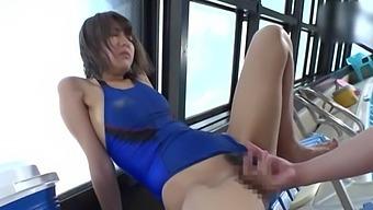 Nikki Darling