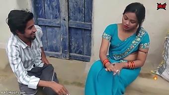 Desi bhabhi k sath sex