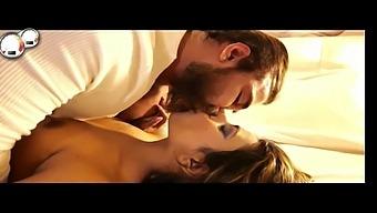 arranged love, latest Indian webseries 2021