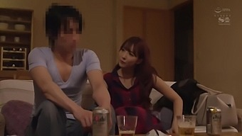 Sexy Japanese Movie_b000001