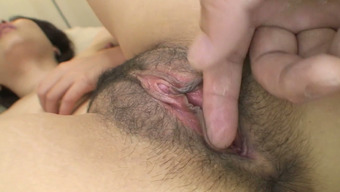 Fervent mish precisely what Japanese milf Rumi Okano desires to get