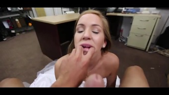 Real Women Cum Compilation For cash HD
