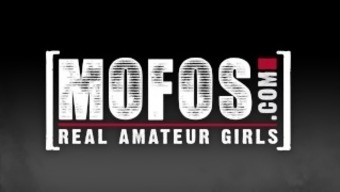 Mofos - Threesome with Alina LI is snagged on video camera